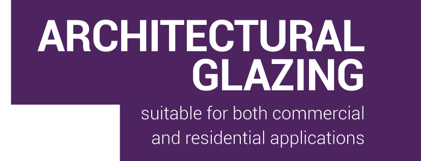 architectural-glazing