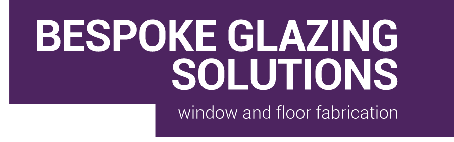 BESPOKE GLAZING SOLUTIONS - Window and door fabrication