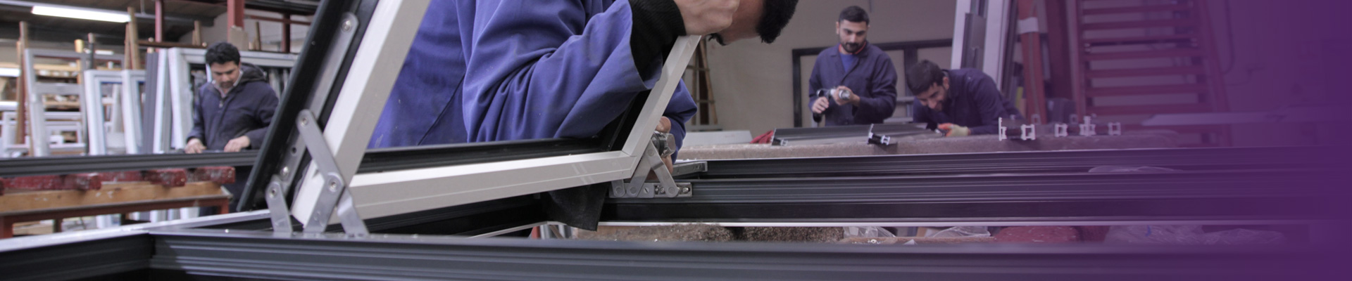 residential-window-fabrication