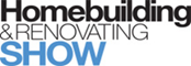 Window Warehouse Homebuilding Show