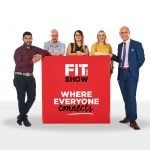 Fit-Group_Thumbnail
