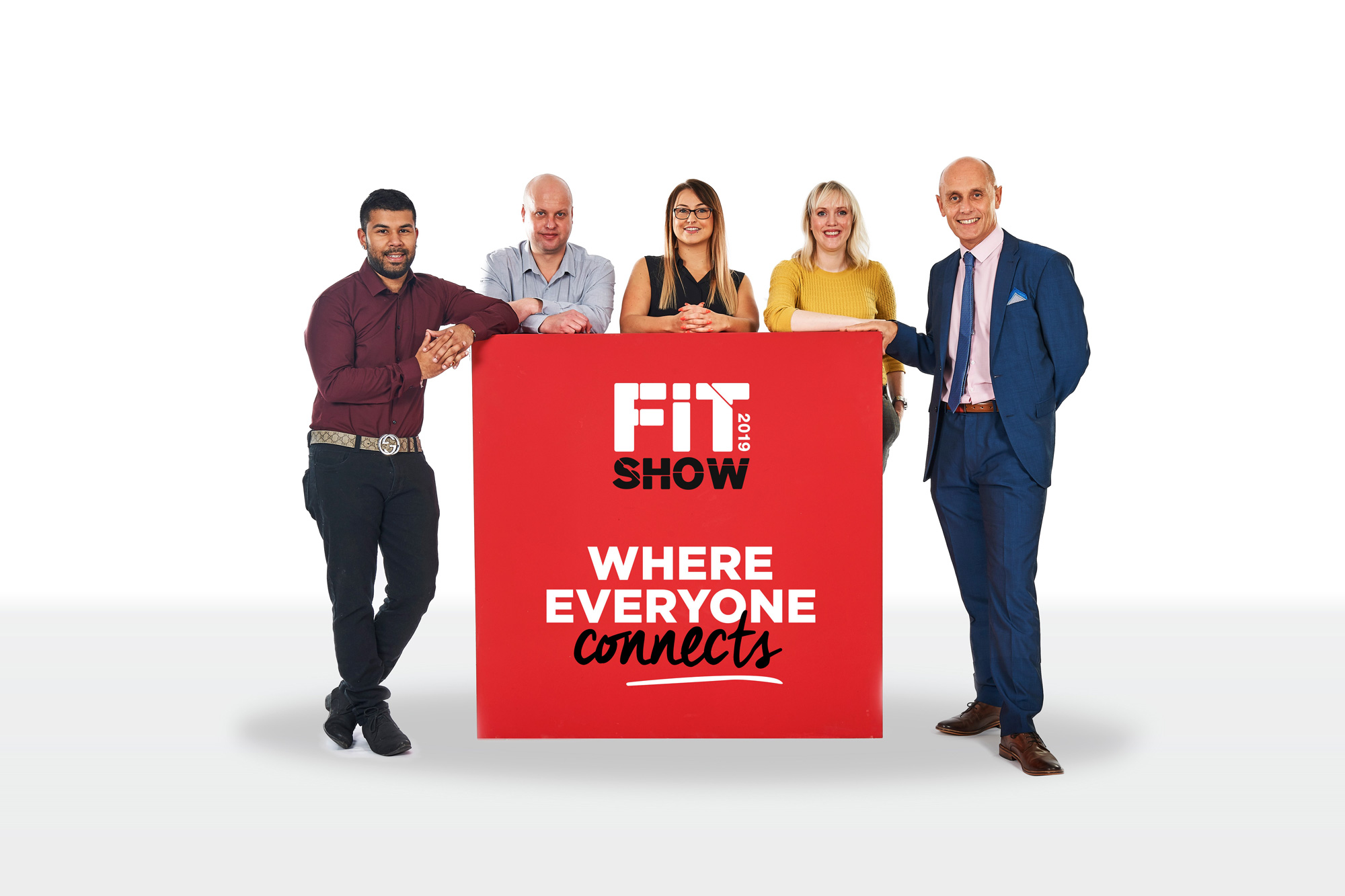 WINDOW WAREHOUSE TO DEBUT AT FIT SHOW 2019